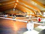 aerobatic-3
