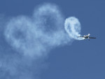 czech-aerobatic-13