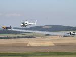 czech-aerobatic-23