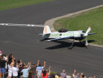 czech-aerobatic-32