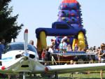 czech-aerobatic-58